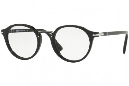 Persol Combo Evolution Collection PO3185V 95