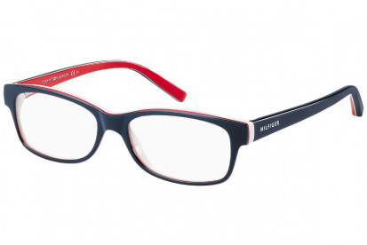 Tommy Hilfiger TH1018 UNN