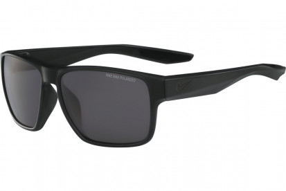 Nike Essential Venture P EV1000 001 Polarized
