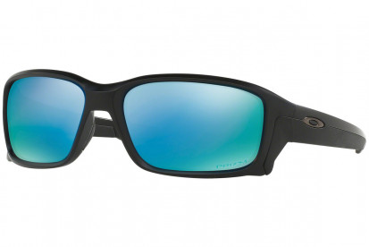 Oakley Straightlink OO9331-05 PRIZM Polarized