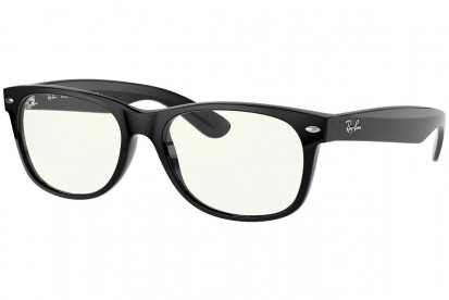 Ray-Ban New Wayfarer RB2132 901/BF