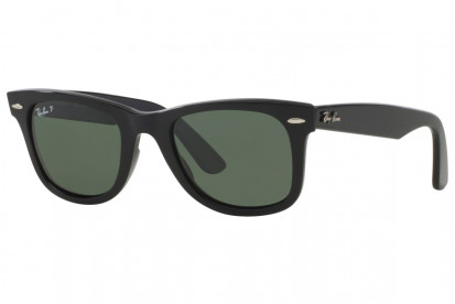 Ray-Ban Original Wayfarer Classic RB2140 901/58 Polarized