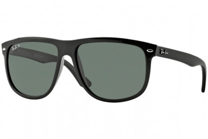 Ray-Ban RB4147 601/58 Polarized