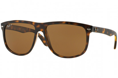 Ray-Ban RB4147 710/57 Polarized