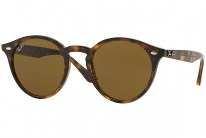 Ray Ban Havana Collection RB2180 71073