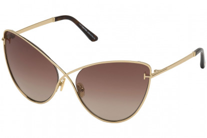 Tom Ford FT0786 28F