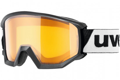 uvex athletic LGL 2230